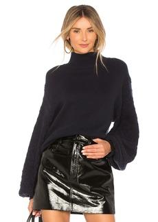 Lathen Sweater