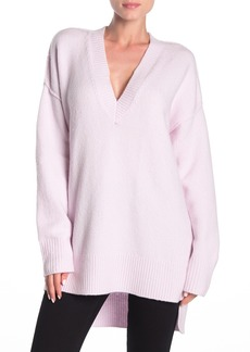 Joie Limana Wool Blend Dolman Sweater