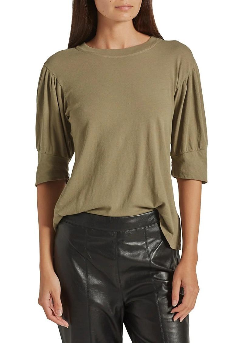 Joie Lydia T-Shirt
