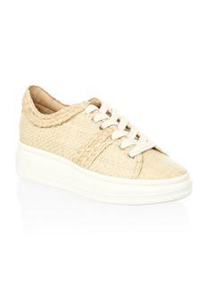 Joie Maddysun Platform Sneakers