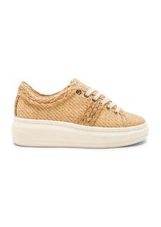 Joie Maddysun Sneaker