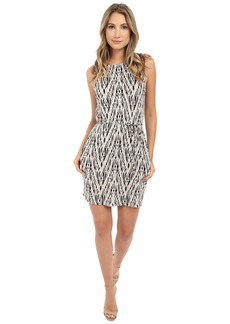 Joie Madia Dress