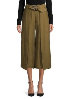Joie Mairead Culottes
