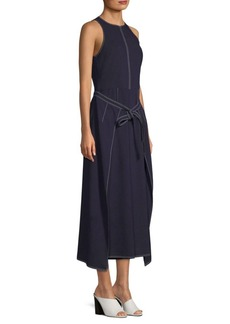 Joie Mairead Sleeveless Jumpsuit