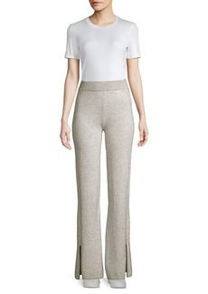 Joie Makhi Knit Pants