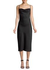 Joie Marcenna Slip Dress