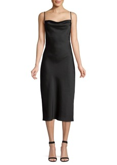Joie Marcenna Slip Dress