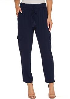 Marquette Pants