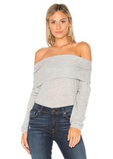 Mattingly Sweater