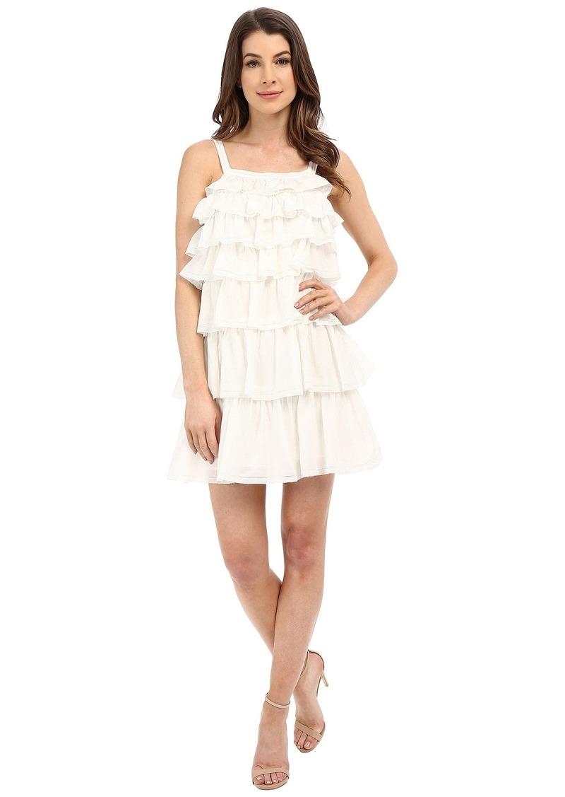 Joie Melanite Dress