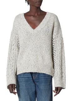 Joie Milani V-Neck Sweater