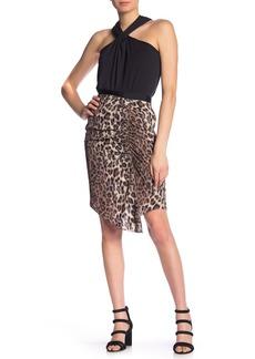 Joie Ornica Skirt