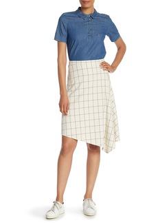 Joie Othelia Skirt