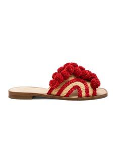 Joie Paden Sandal