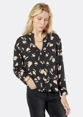 Joie Paeton Long Sleeve Top