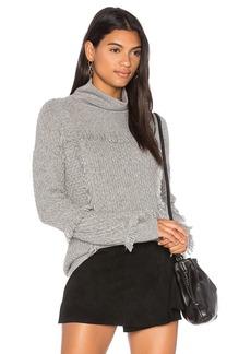 Paisli Sweater
