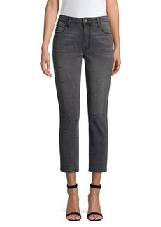 Joie Pereh Studded Jeans