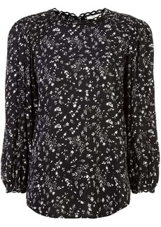 Joie printed top
