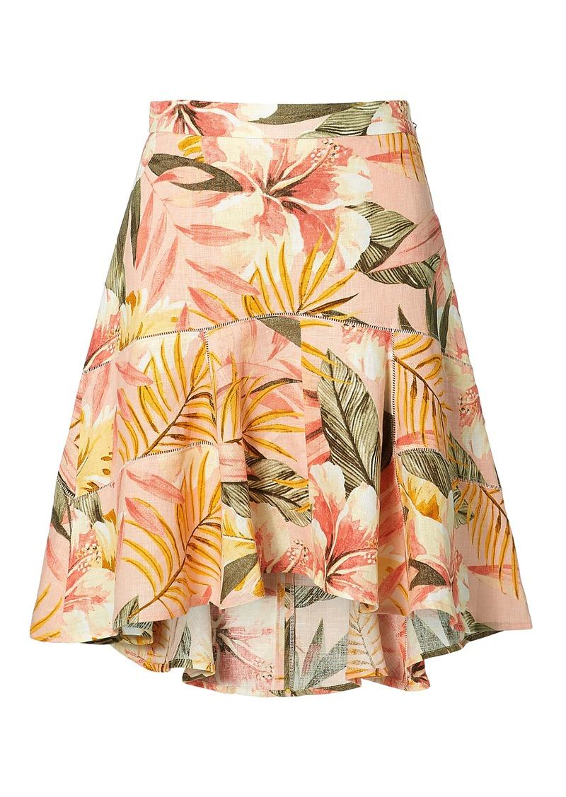 5f5379b435 Joie Radhiya Skirt | Skirts