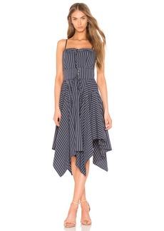 Ronit Dress