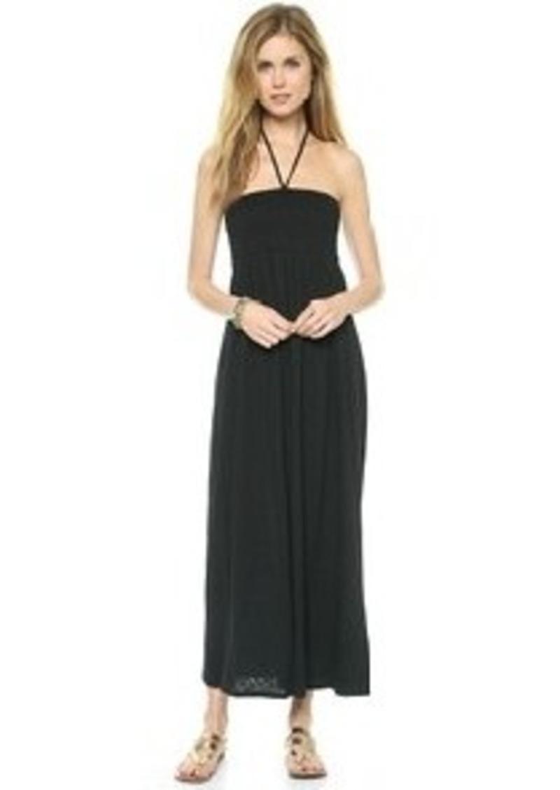 Soft Joie Acadia Dress