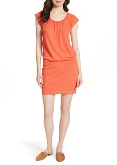 Soft Joie Adrijana Dress