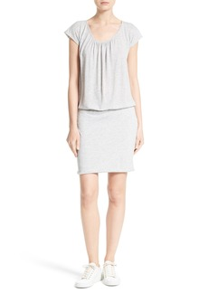 Soft Joie Adrijana Jersey Dress