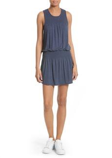 Soft Joie Ahsira Knit Blouson Dress