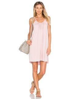 Soft Joie Alayne Dress