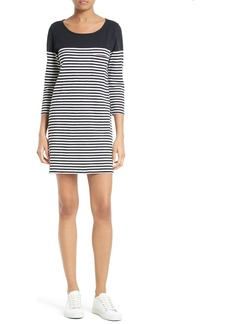 Soft Joie Alyce Shift Dress