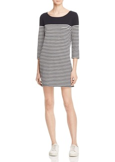 Soft Joie Alyce Striped Dress