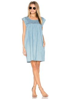 Soft Joie Anandi Dress