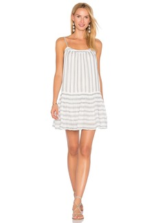 Soft Joie Ante Dress