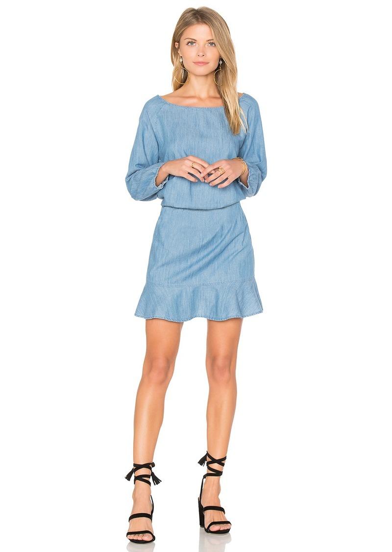 Joie Arryn B Dress
