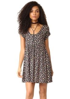 Soft Joie Babi Dress