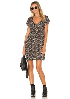 Soft Joie Babi Dress