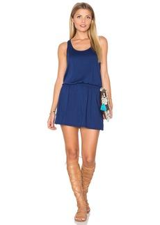 Soft Joie Bailee Dress