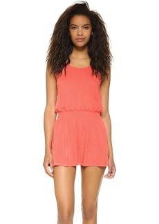 Soft Joie Bailee Dress