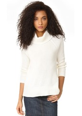 Soft Joie Baira Sweater