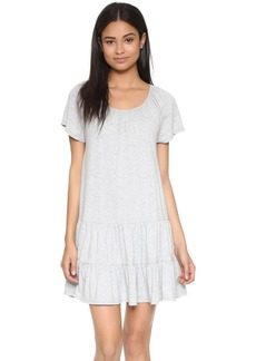 Soft Joie Balbina Dress