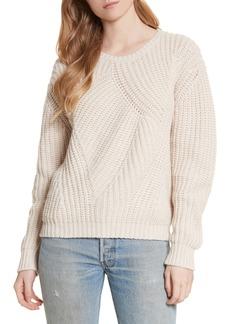 Soft Joie Balenne Sweater