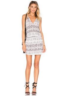 Soft Joie Bianka Dress