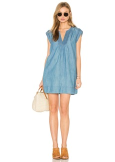 Soft Joie Blayne Dress