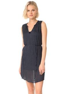 Soft Joie Bonnie Dress