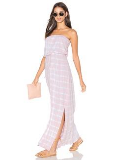 Soft Joie Cahya Dress