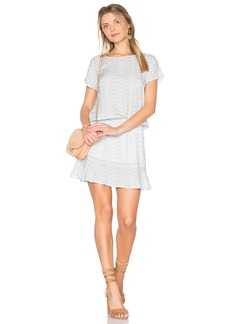Soft Joie Camdyn Dress