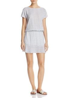 Soft Joie Camdyn Printed Dress