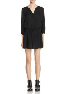 Soft Joie Capriana Drop-Waist Dress