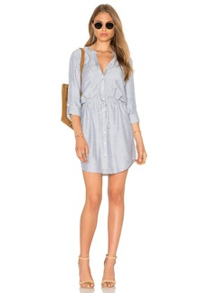 Soft Joie Cassina Dress