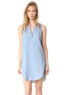 Soft Joie Crissle Dress